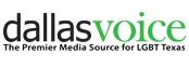 Dallas-Voice-Logo-10