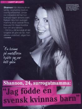 shannon2