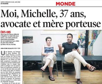 tribune-de-geneve-circle-article-350