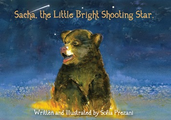 sacha-the-little-bright-shooting-star