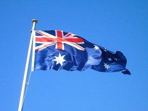 surrogacy-australia