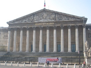 france-marriage-equality