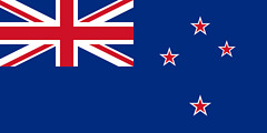 new-zealand-marriage-equality