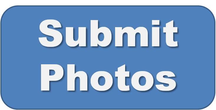 SubmitPhotos