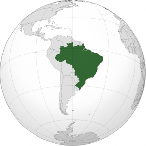 brazil-gay-marriage