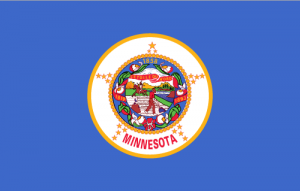minnesota-gay-marriage