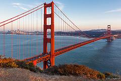 surrogacy in california