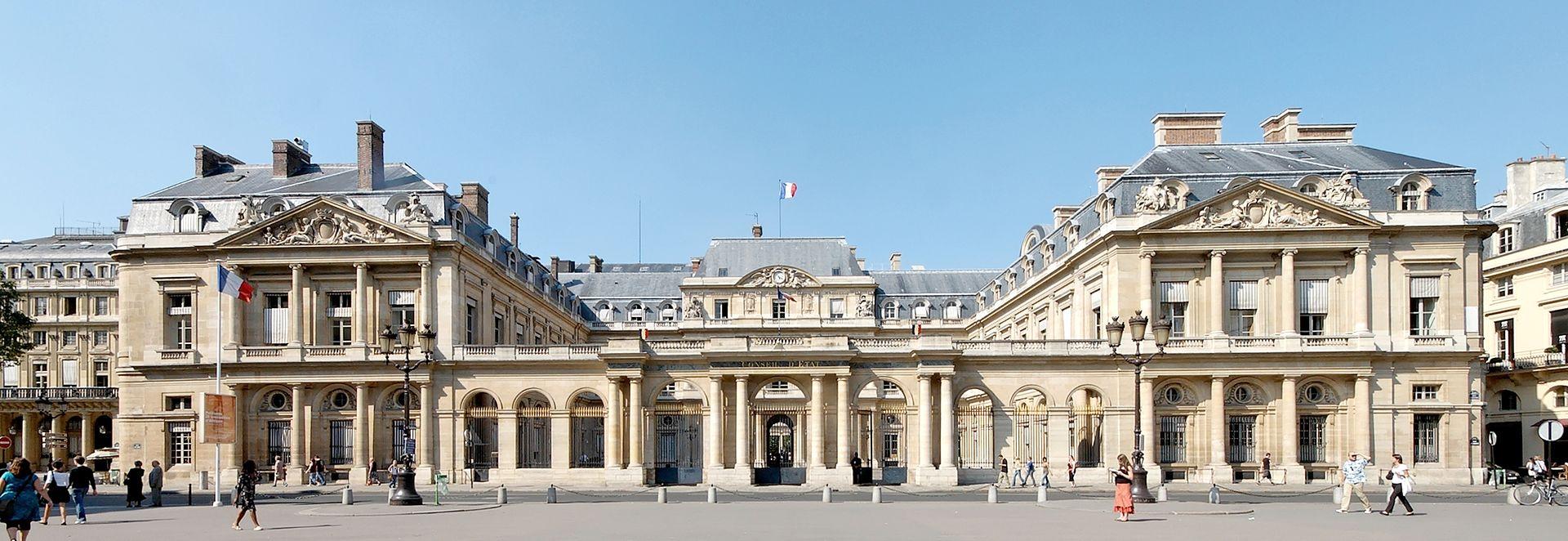 1920px-Conseil_d'Etat_Paris_WA