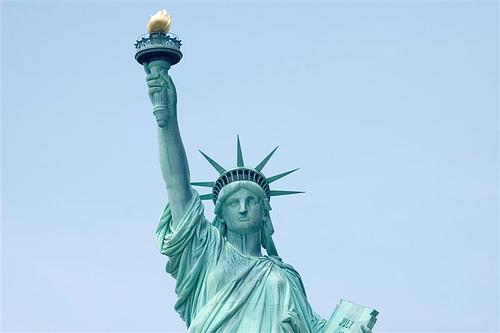new york surrogacy laws