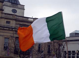 surrogacy in ireland