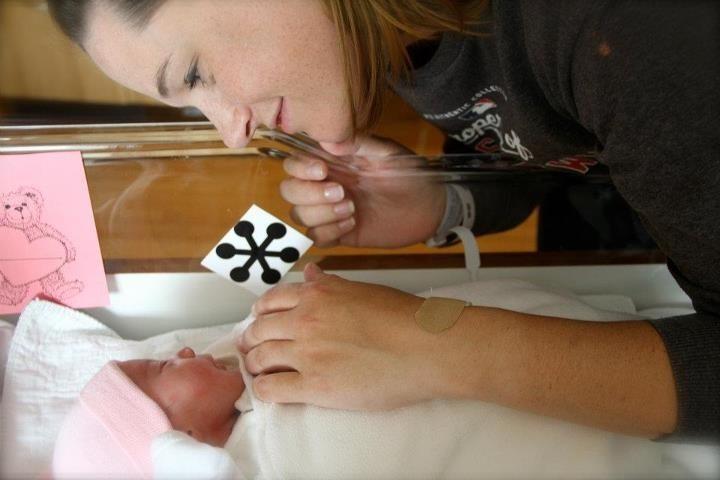 surrogate mother stories