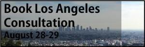 los angeles consultation
