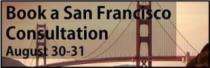 san francisco consultation