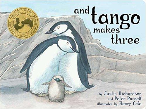 book for children of surrogate