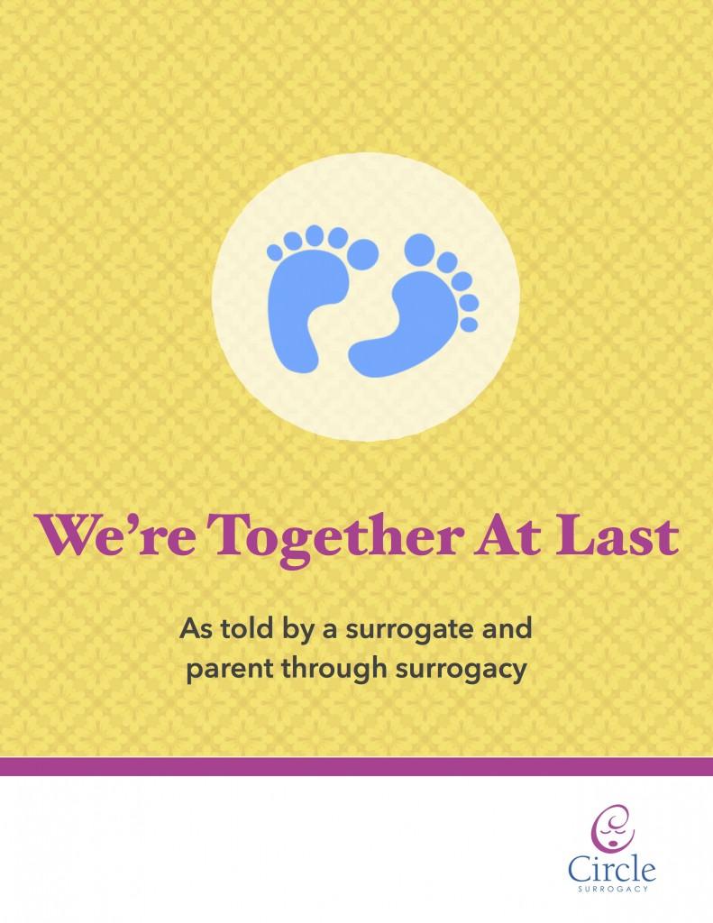 ebook surrogacy