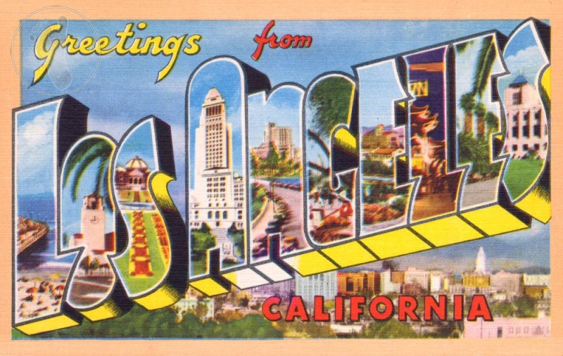 surrogacy consultation in california