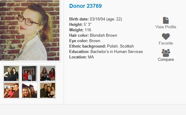 donor 23769