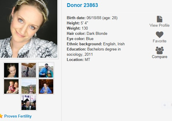 donor 23863