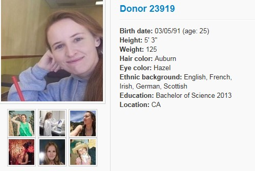 donor 23919