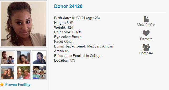 donor 24128