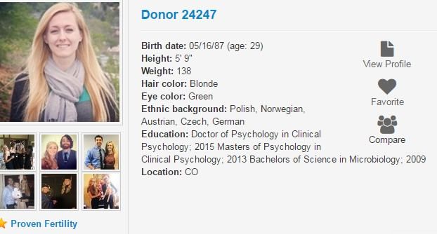 donor 24247