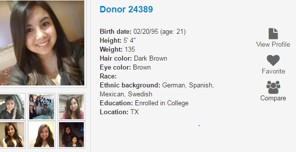 donor 24389