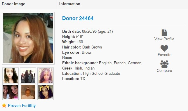 donor-24464