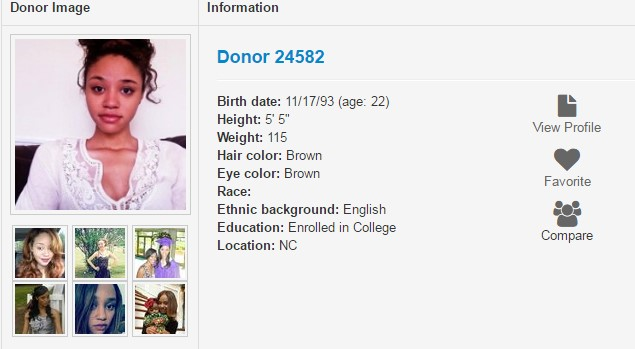 donor 24582