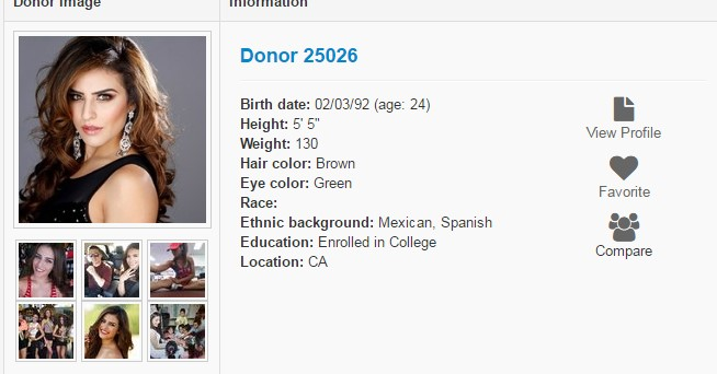 donor-25026